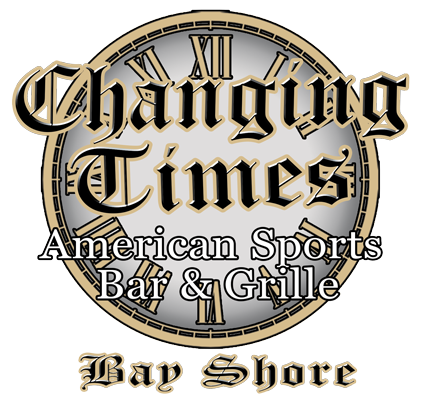 Changing Times American Sports Bar & Grille